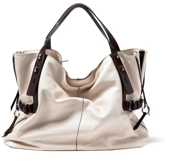 Splash Bag from Francesco Biasia